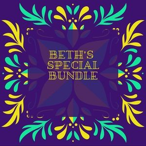 Other - Special Bundle!